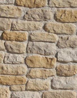 Montana Duvar Panelleri