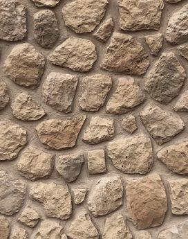 Rock Duvar Panelleri