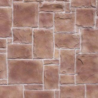 Altamura Taş Panel