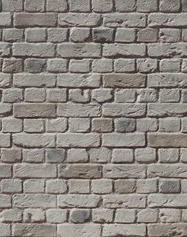 Brique Tuğla Panel