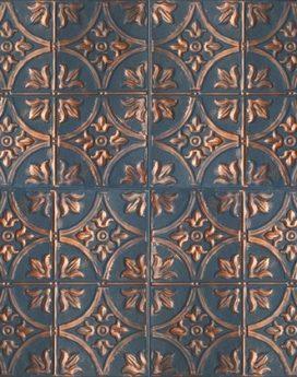 Custom Tavan Paneli