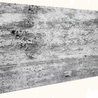 Strafor Duvar Panelleri