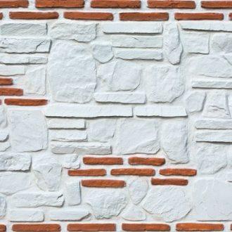 Pedras Duvar Panelleri