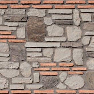 Pedras Taş Panel