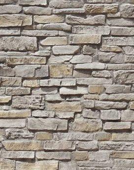 Piedra Taş Panel