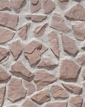 Rocc Taş Panel