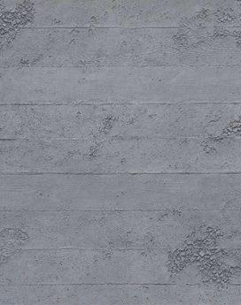 Roughast Beton Panel
