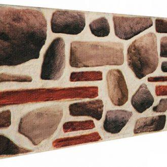 Strafor Taş Panel