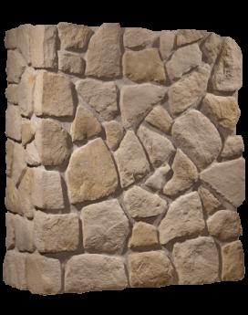 Milet Dekoratif Taş
